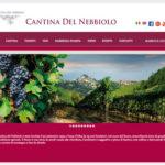 WebDesign-CantinaDelNebbiolo