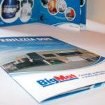 Advertising-BigmatCarcare