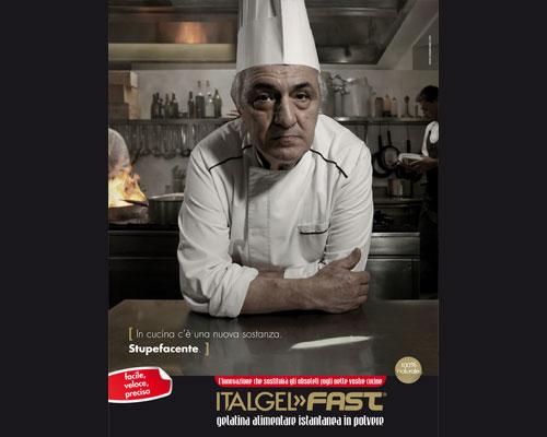 Agenzia grafica di Alba CN specializzata in pubblicità sulle riviste