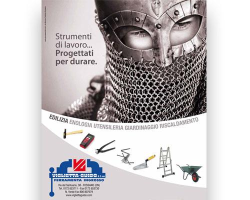 agenzia grafica di Alba (CN) - studio grafico comunicazione pubblicitaria