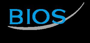 Bios Management - Alba (CN)