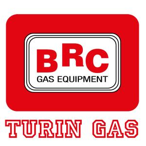 Brc Turin-gas - Rivoli (TO)