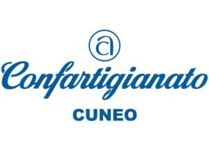 Confartigianato Cuneo