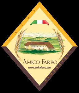Amico Farro - Alba (CN)