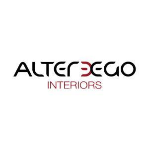 AlterEgo - Torino