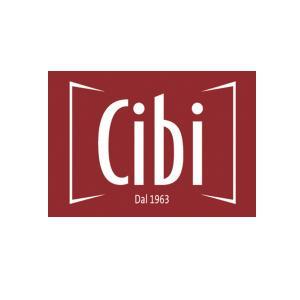 Ci-Bi - Torino