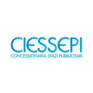 Ciessepi - Moncalieri (TO)