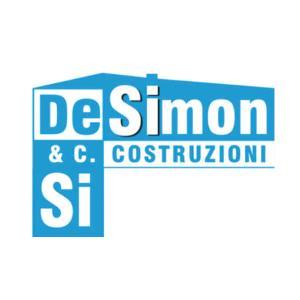 DeSimon - Rivoli (TO)
