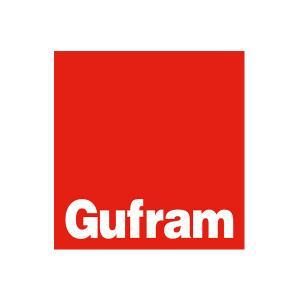 Gufram - Barolo (CN)