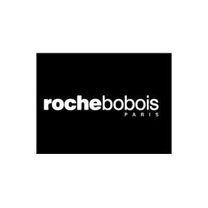 Roche Bobois - Cuneo