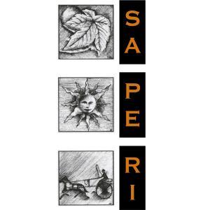 Saperi - Alba (CN)