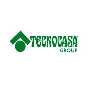 Tecnocasa - Alba (CN)