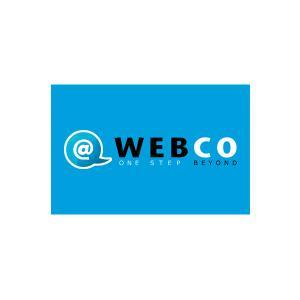 Web Company - Torino