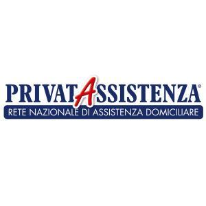 PrivatAssistenza - Alessandria