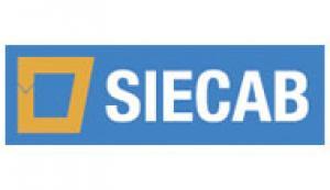 Siecab - Bra (CN)